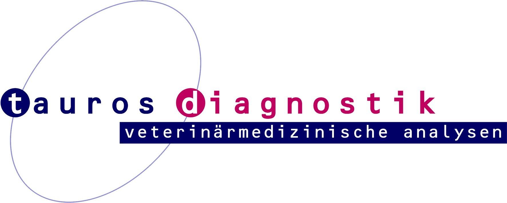 Tauros Diagnostik Shop
